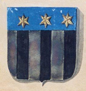 Gemeente Kortgene (1681-1941)